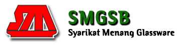 Syarikat Menang Glassware Sdn Bhd